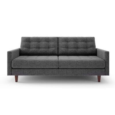 Langley Street Sofa Sandy Sofas