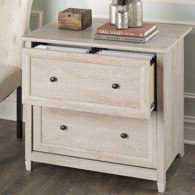 Lark Manor Filing Cabinet Drawer Filing Cabinets