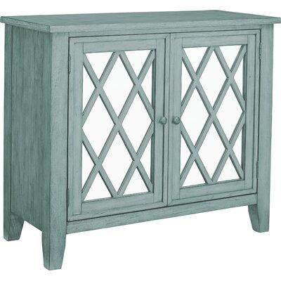 Lark Manor Cabinet Gratien Chests Cabinets
