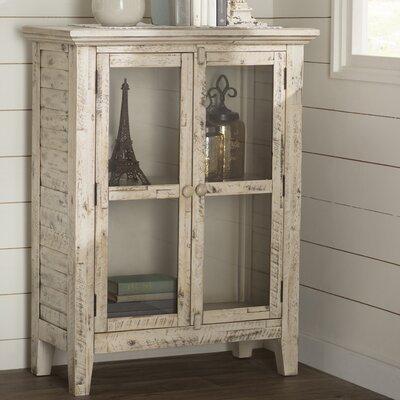 Lark Manor Door Cabinet Claire Chests Cabinets