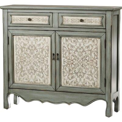 Lark Manor Door Cabinet Antique Chests Cabinets