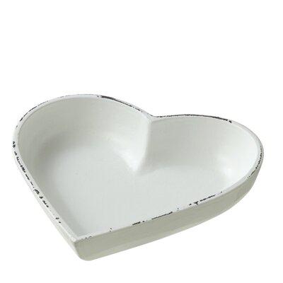 White Heart Jewelry Tray ATGR5596 31636825