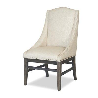One Allium Way Arm Chair Urban Dining Chairs