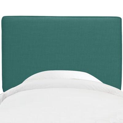 Rosecliff Heights Upholstered Headboard Linen Headboards