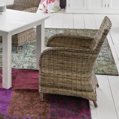 Dining Chair Burnett 1102 Product Image