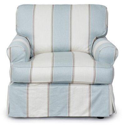 Beachcrest Home Armchair Gables Chairs