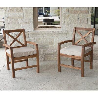 Birch Lane Chair Cushions Back Lounge Chairs