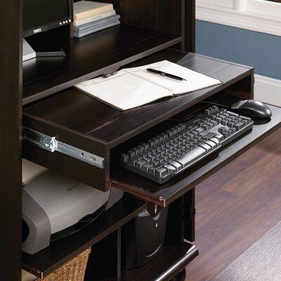 Beachcrest Home Desk Armoire Desks