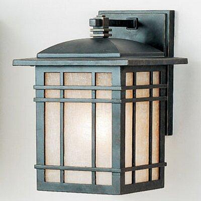 Wall Lantern Light 7310 Product Image