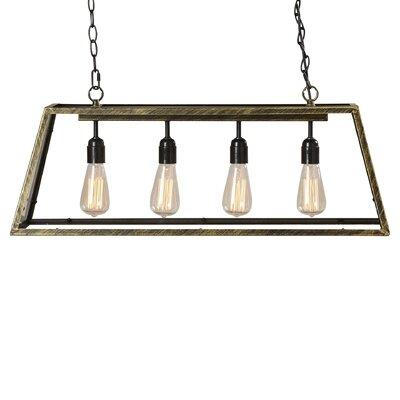 Trent Austin Design Light Kitchen Island Pendant City Pendant Lights