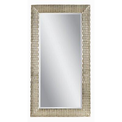 Willa Arlo Interiors Leaner Mirror Rectangle Mirrors