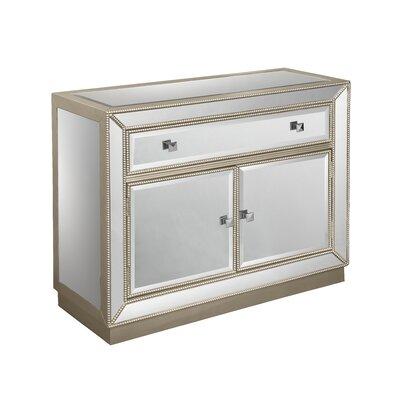 Drawer Cabinet Door 24867 Product Image