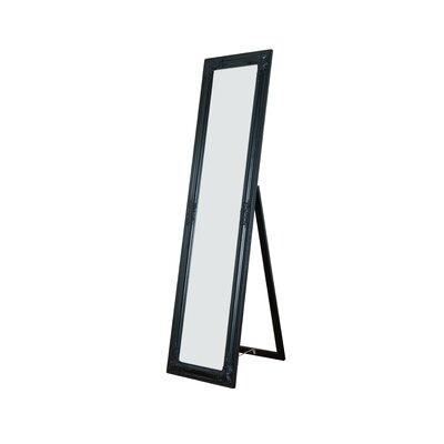 Willa Arlo Interiors Standing Wall Mirror Cheval Mirrors