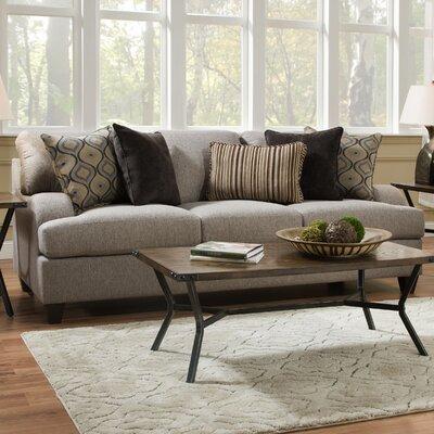 Three Posts Sofa Upholstery Sofas