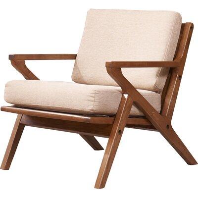Corzano Designs Armchair
