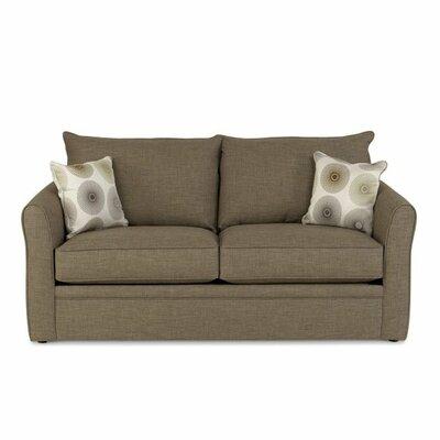 Grafton Home Sleeper Sofa