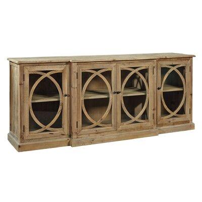 Furniture Classics Console Table
