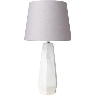 Paladino Table Lamp 1908 Product Photo