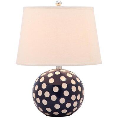 Viv Rae Table Lamp Dot Table Lamps