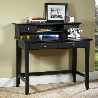 Viv Rae Desk Hutch Set Student Desks