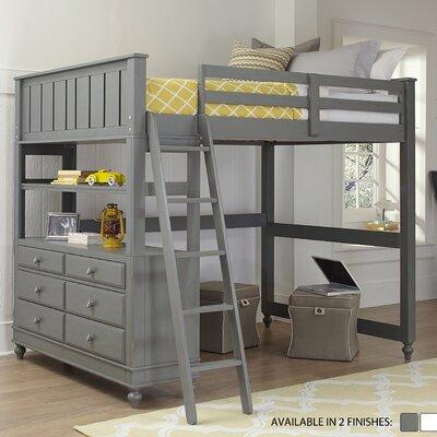 Viv Rae Bed Loft Beds