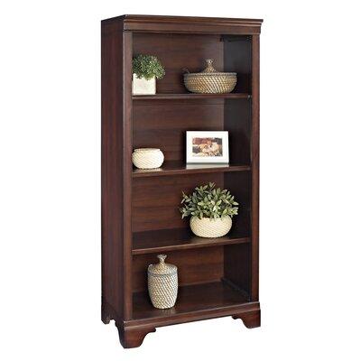 Fairfax Home Belcourt Standard Bookcase Product Photo