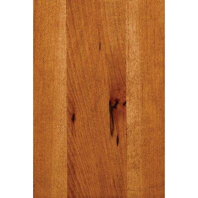 Fireside Lodge Sideboard Rustic Maple