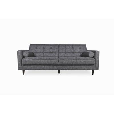 Ashcroft Sleeper Sofa