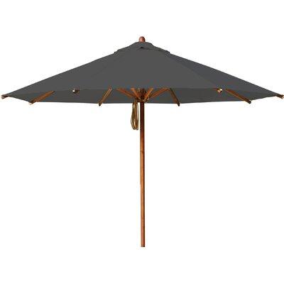 Bambrella Umbrella