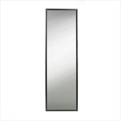 Brayden Studio Mirror Full Mirrors