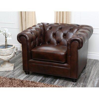Trent Austin Design Chair Chairs