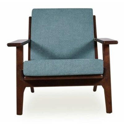 Ashcroft Armchair