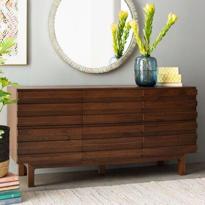 EQ3 Drawer Dresser Eq