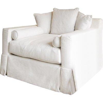 Beachcrest Home Chair Half