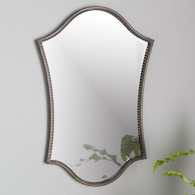 Vanity Mirror 2363 Product Image