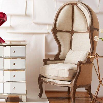 Astoria Grand Chair Balloon Chairs