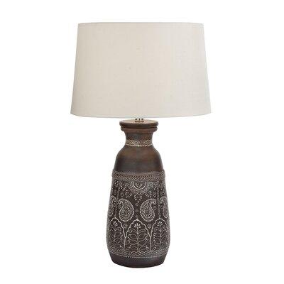 Table Lamp Elegant 1684 Product Image