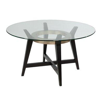 Willa Arlo Interiors Table Table Accessories