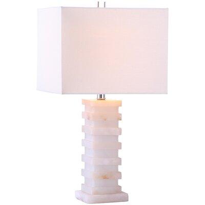 Willa Arlo Interiors Table Lamp Sunderland Table Lamps