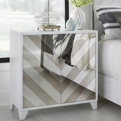 Door Cabinet Mirror 132 Product Image