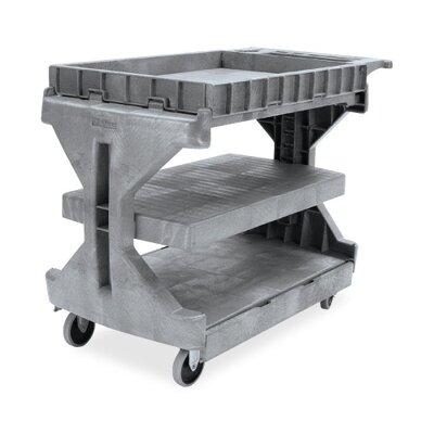 Akro Utility Cart Image