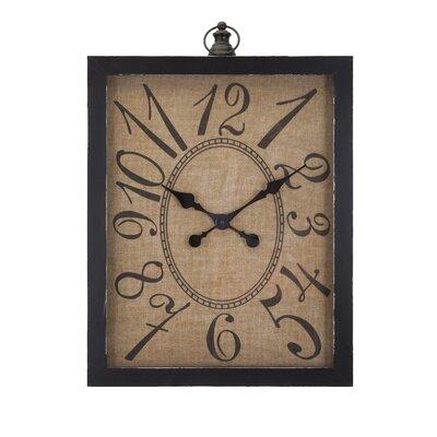 Trisha Yearwood Wall Clock Banks Wall Clocks