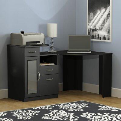 Latitude Run Desk Corner Desks