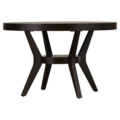 Latitude Run Dining Table Dining Tables