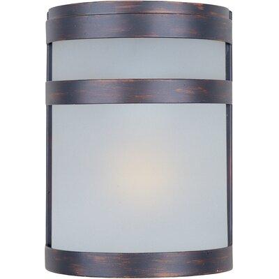 Zipcode Design Bulkhead Light Lighting