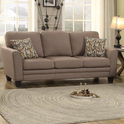 Sofa Philips 1490 Product Image