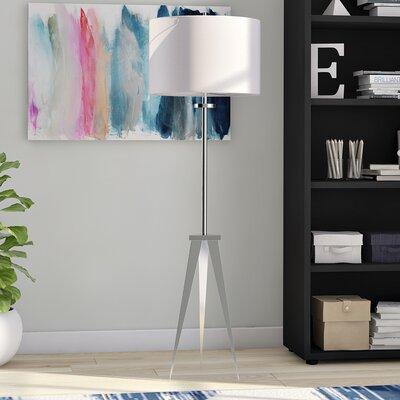 Verdura Floor Lamp 20 Product Image