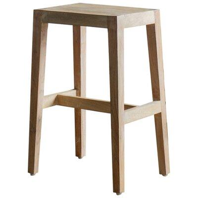 Stool 16234 Product Image