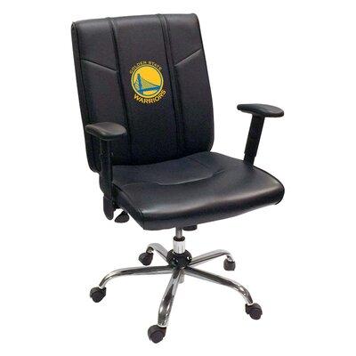 Dreamseat Chair Nba Team Golden State Warriors Global