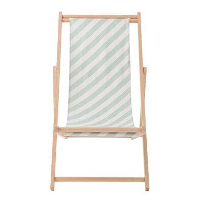 Highland Dunes Beach Chair Wood Beach Chairs
